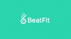 Beatfitの料金